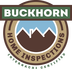 Buckhorn Home Inspections